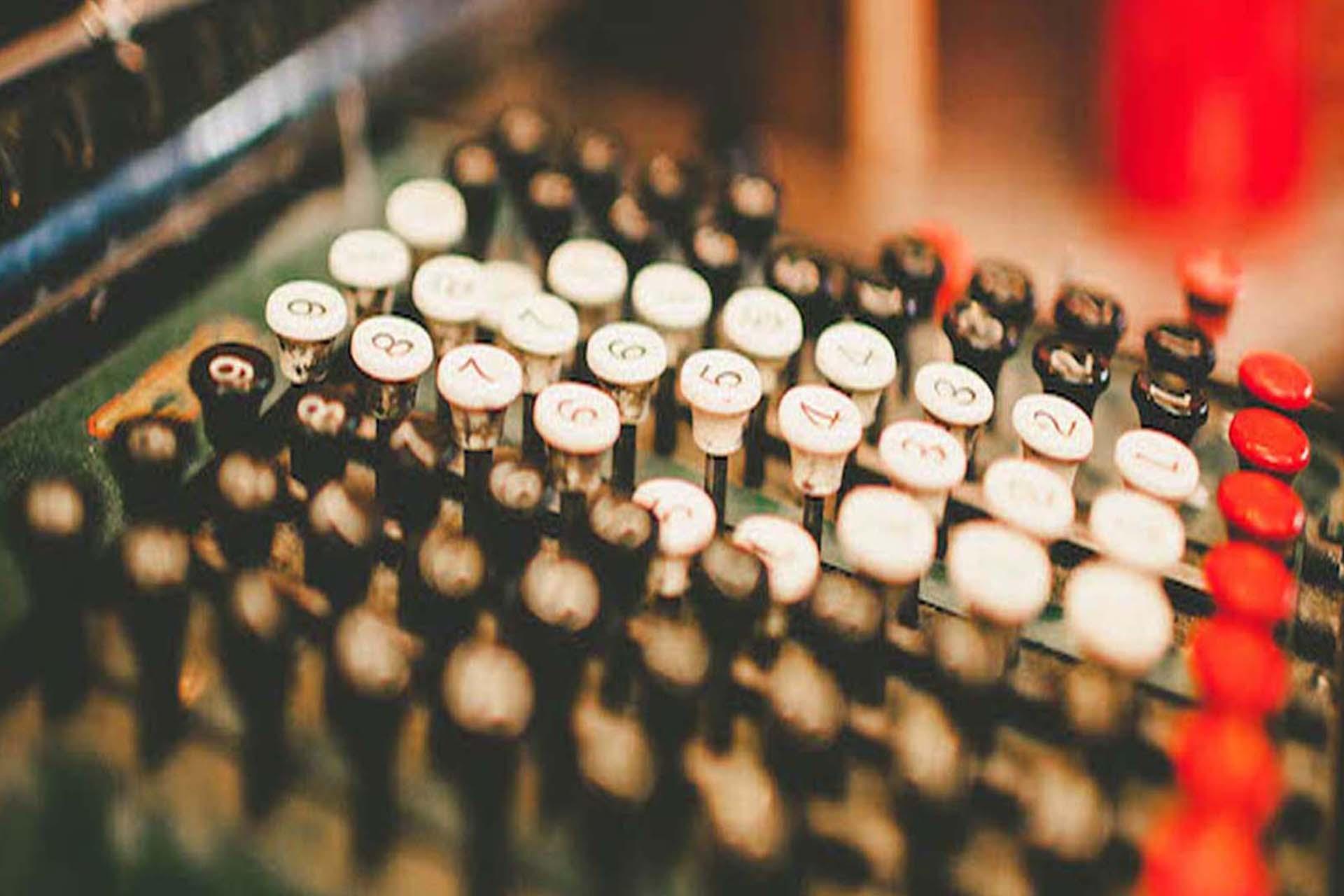 3 Ways to Optimise Your Marketing Budget #smlondon #smlondon